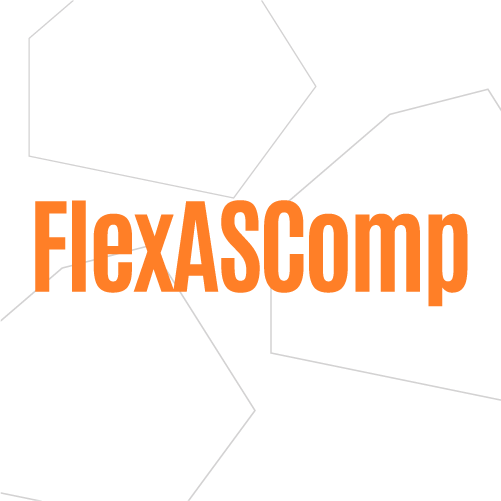 flexascomp