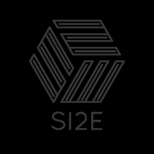 si2-logo-2