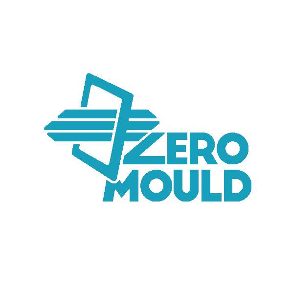 Logo-zm-v01